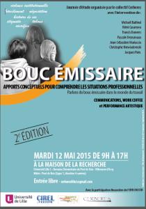 2015-05-12-CERBERES-journée-bouc-émissaire