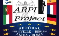 Le projet ARPI : Activités à Risques et Pédagogie Institutionnelle
