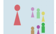 Parution : Pédagogie institutionnelle et inclusion scolaire