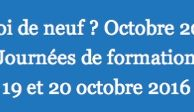 """Association """"Vers la Pédagogie Institutionnelle Fernand Oury"""""""