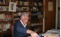 Pédagogie et psychothérapie institutionnelles
