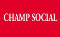 LE TRANSFERT MATRICE / CHAMP SOCIAL