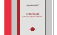 Pédagogie Institutionnelle :  Quelques nouvelles publications PI (2018-2019)